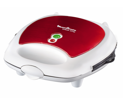 MOULINEX Sandwich Maker SW6125 | Sandwich Makers in Dar