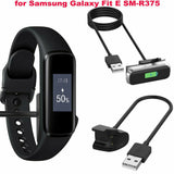 SAMSUNG Galaxy Fit e Smartwatch