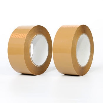 Brown Packing Tape 2inch 80 yds | Packaging supplies in Dar Tanzania