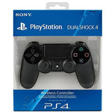 SONY DUALSHOCK4 PS4 Controller | PS4 Accessories Dar
