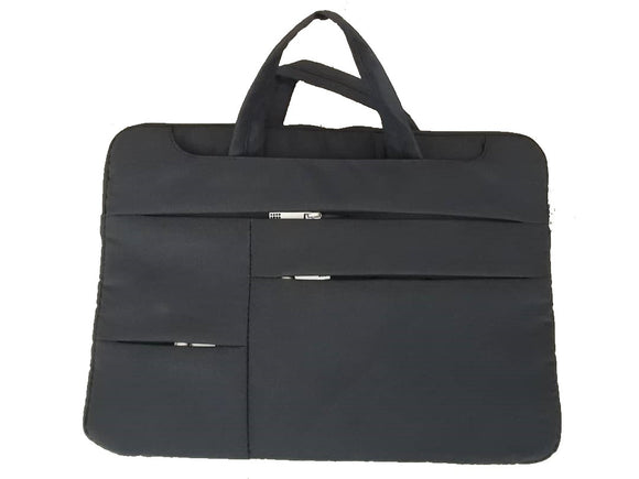 Laptop Bag For Macbook Air | Laptop Bags in Dar Tanzania