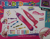 Beads Fashion Set | Girls Beads Fashion Sets in Dar Tanzania