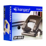 Punch DP 600G | KANGARO - Shop Online in Tanzania | Empire Greeting Cards Ltd