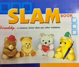 Slam Book - Shop Online in Tanzania | Empire Greeting Cards Ltd