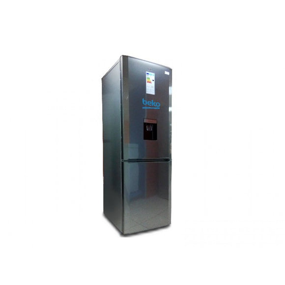 Beko Fridge C450 Eco Water Dispenser - Shop Online in Tanzania | Empire Greeting Cards Ltd