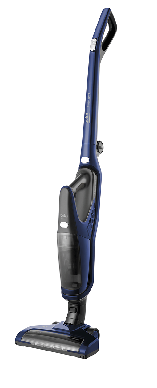 Beko 2-in-1 Cordless Vacuum VRT61821V - Shop Online in Tanzania | Empire Greeting Cards Ltd
