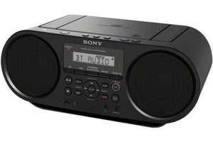 SONY CD Player Boombox | Sony CD Players in Dar Tanzania