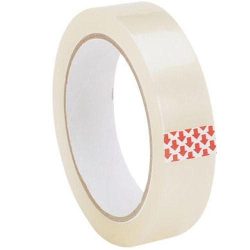 Cello tape 1inch 80 yds - Shop Online in Tanzania | Empire Greeting Cards Ltd