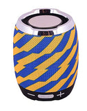 CHARGE Wireless Bluetooth Mini Portable Speaker - Shop Online in Tanzania | Empire Greeting Cards Ltd