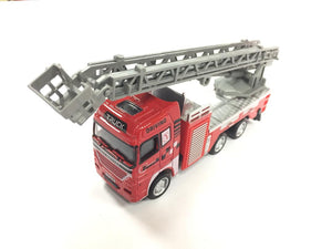 Die Cast Model Truck - Shop Online in Tanzania | Empire Greeting Cards Ltd