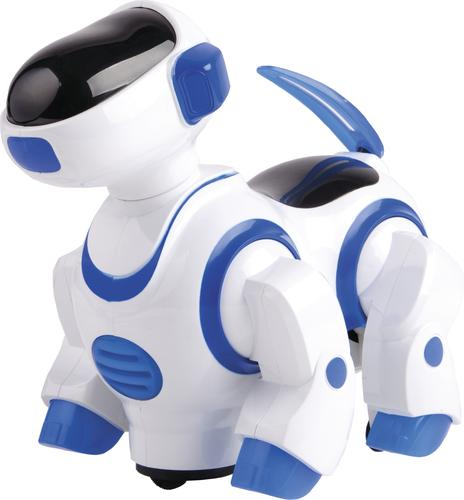 Dancing Robot Dog | Kids Electronic Toys in Dar Tanzania