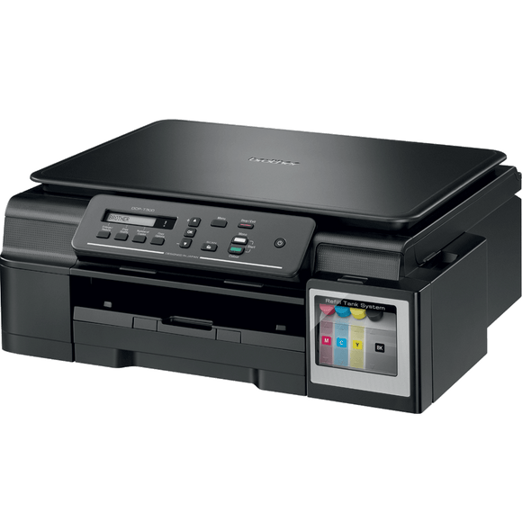BROTHER Printer DCP-T300 Printer Ink Tank | Printers in Dar