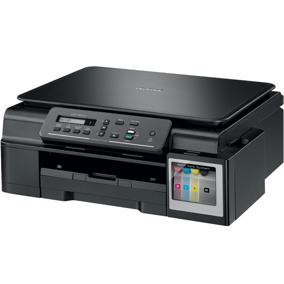 Brother InkTank Printer DCP-T500W | Printers in Dar Tanzania