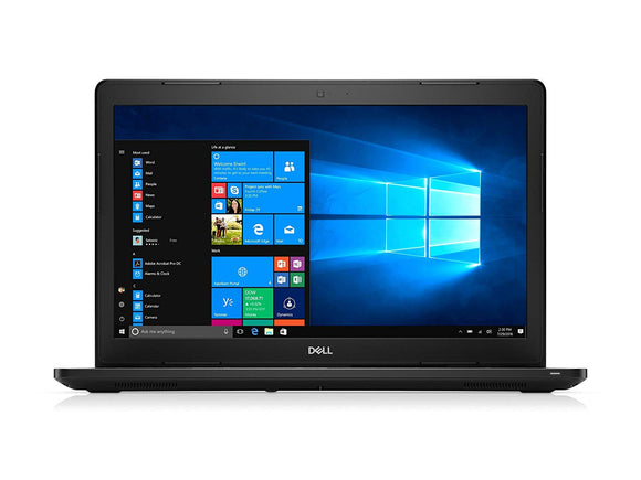 DELL Inspiron 15.6inch Laptop Intel Core i7 | Laptops In Dar Tanzania