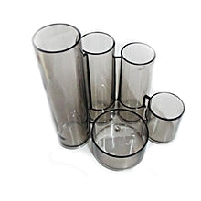 Tidy Tubes for desk - Shop Online in Tanzania | Empire Greeting Cards Ltd