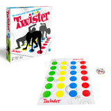 Twister - Shop Online in Tanzania | Empire Greeting Cards Ltd
