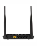 D-Link DIR-612 Wi-Fi Router N300 | Routers in Dar Tanzania