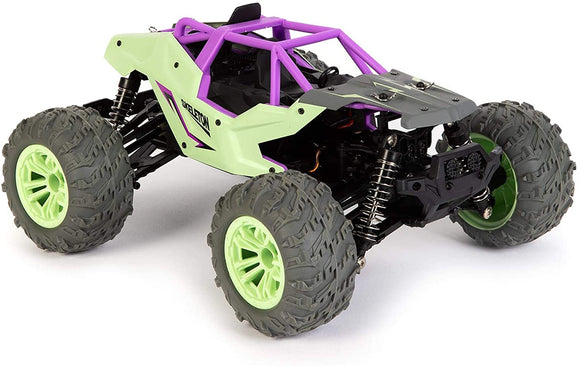 1:14 RC Remote Control Off Road Dirt Buggy 36kmh | Rc cars in Dar