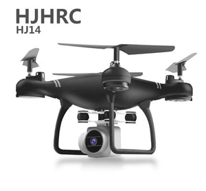 HJ14 Drone with HD Camera wifi | Drones in Dar Tanzania