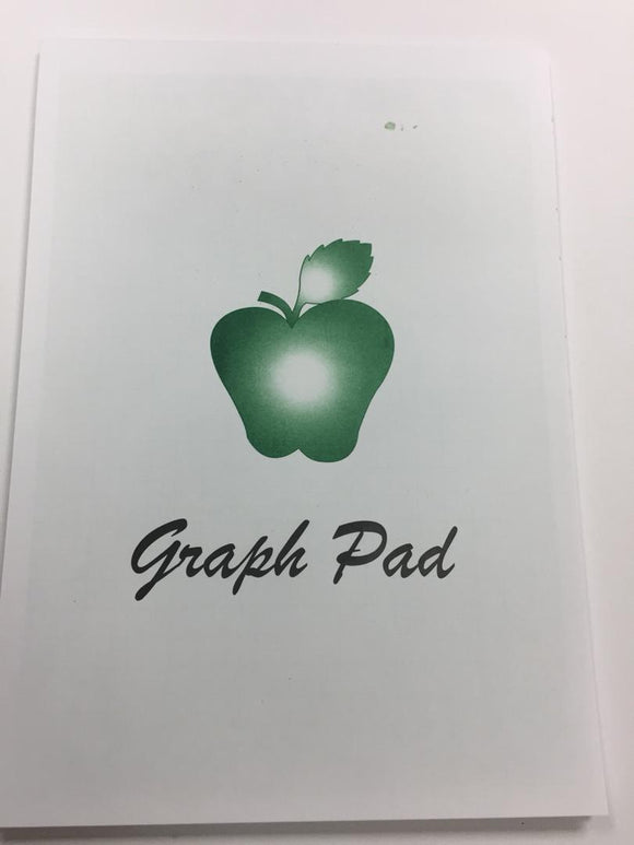 Graph Pad MAXONS - Shop Online in Tanzania | Empire Greeting Cards Ltd