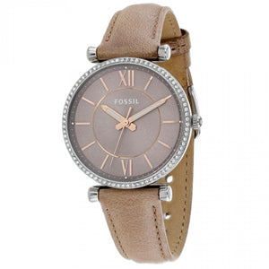 Fossil Ladies Watch ES4343 | Fossil Watches Dar Tanzania