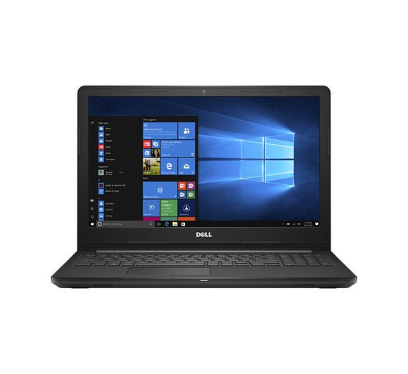 DELL Inspiron 14inch Laptop | Laptops In Dar Tanzania