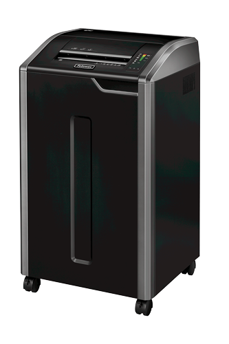 FELLOWES 425Ci Cross-Cut Shredder | Large Shredders in Dar Tanzania