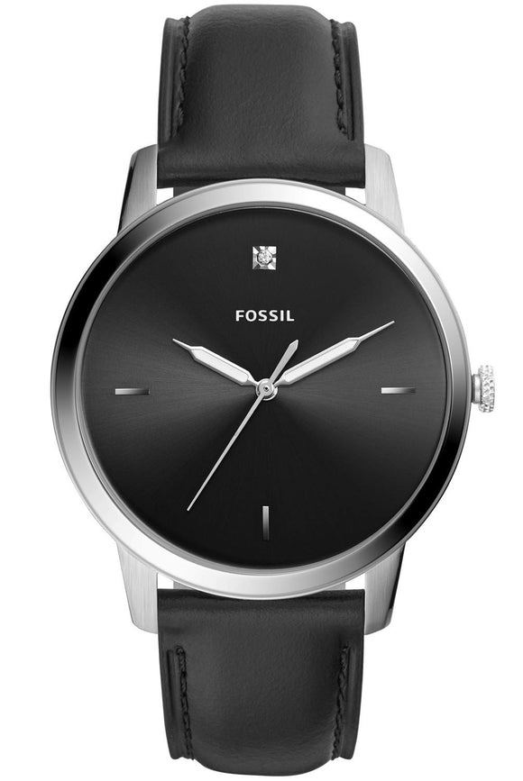 Mens FOSSIL Watch FS5497 | Fossil Watches in Dar Tanzania