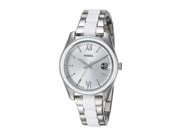 Ladies Fossil Watch ES4590 | Fossil Watches Dar Tanzania