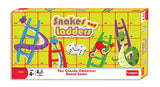 FUNSKOOL Snakes And Ladders | Board games in Dar Tanzania