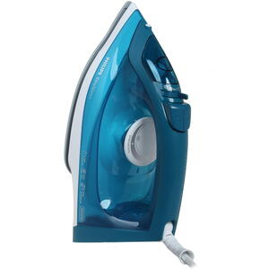 PHILIPS Steam Iron GC1756 | Philips Steam Irons in Dar Tanzania