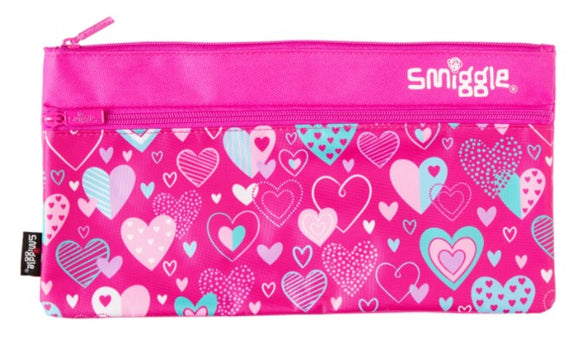 SMIGGLE Giggle Pencil Case | Pencil cases in Dar Tanzania
