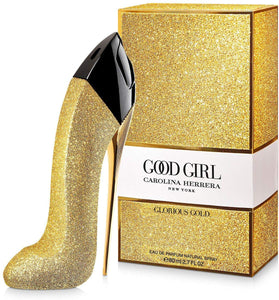 CAROLINA HERRERA Good Girl Perfume | Ladies Perfumes in Dar Tanzania