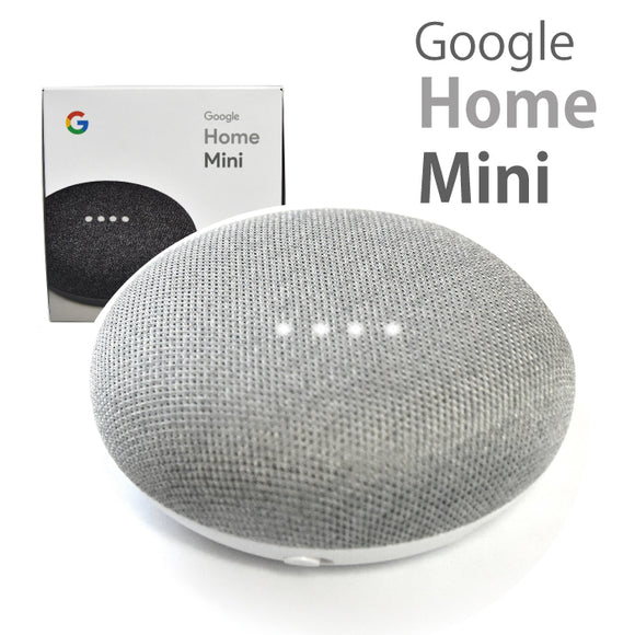 GOOGLE Home Mini in Dar Tanzania