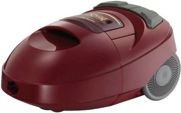 HITACHI Vacuum Cleaner 18L CV W1600 | Home appliances In Dar Tanzania