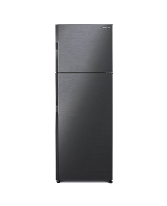 HITACHI Fridge 290Ltr | Hitachi Fridges in Dar Tanzania
