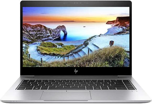 HP EliteBook 840 Laptop 14inch | Laptops in Dar Tanzania
