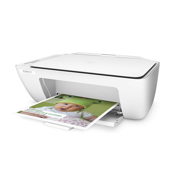 HP DeskJet Printer 2130 | Printers in Dar Tanzania