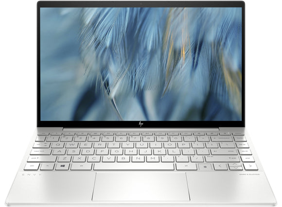 HP Envy 13 Laptop 13inch | Laptops in Dar Tanzania