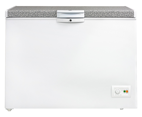 Beko Chest Freezer 450ltr | Freezers in Dar Tanzania