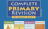 Complete Primary Revision For Standard 5,6 & 7 1999-2017 APE - Shop Online in Tanzania | Empire Greeting Cards Ltd