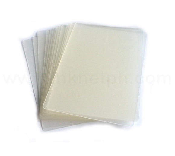 ID Laminating Pouch Film | id laminating pouches in Dar Tanzania