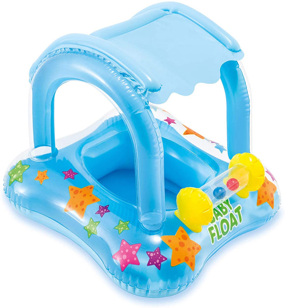 INTEX Kiddie Float 56581 | Baby Water Floats in Dar Tanzania