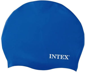 INTEX Pro Silicone Swimming Cap | Swimming caps in Dar Tanzania