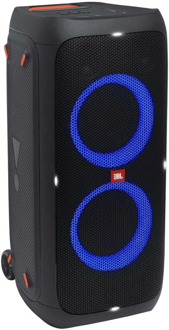 JBL Partybox 310 | Original Bluetooth Speakers in Dar Tanzania