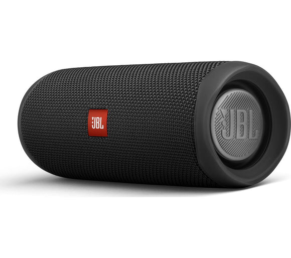 JBL Flip 5 Portable Speaker | Portable Speakers in Dar Tanzania