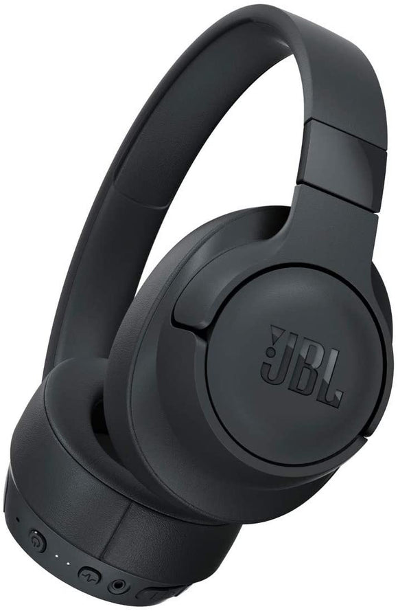 JBL TUNE 750BTNC Wireless Headphones in Dar Tanzania
