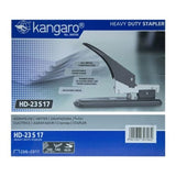 Stapler HD23 S17 | KANGARO - Shop Online in Tanzania | Empire Greeting Cards Ltd