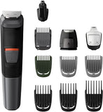 PHILIPS Trimmer MG5730 | Hair Trimmers Dar Tanzania