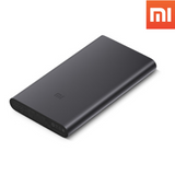 Mi Power Bank Pro 10000mAh | Powerbanks in Dar Tanzania